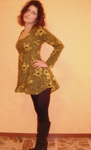 peplum top (2)