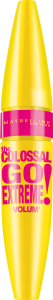 pdt_Colossal_GoExtreme