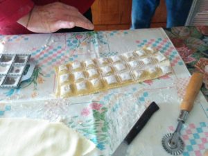 ravioli fatti in casa all'arrosto (8)