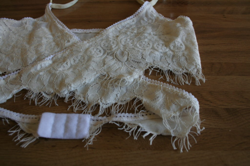 sierra bra finished (2)