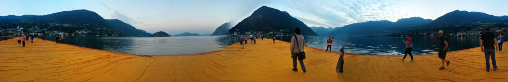 floating piers (2)