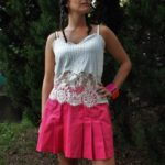 top bianco in pizzo (11)