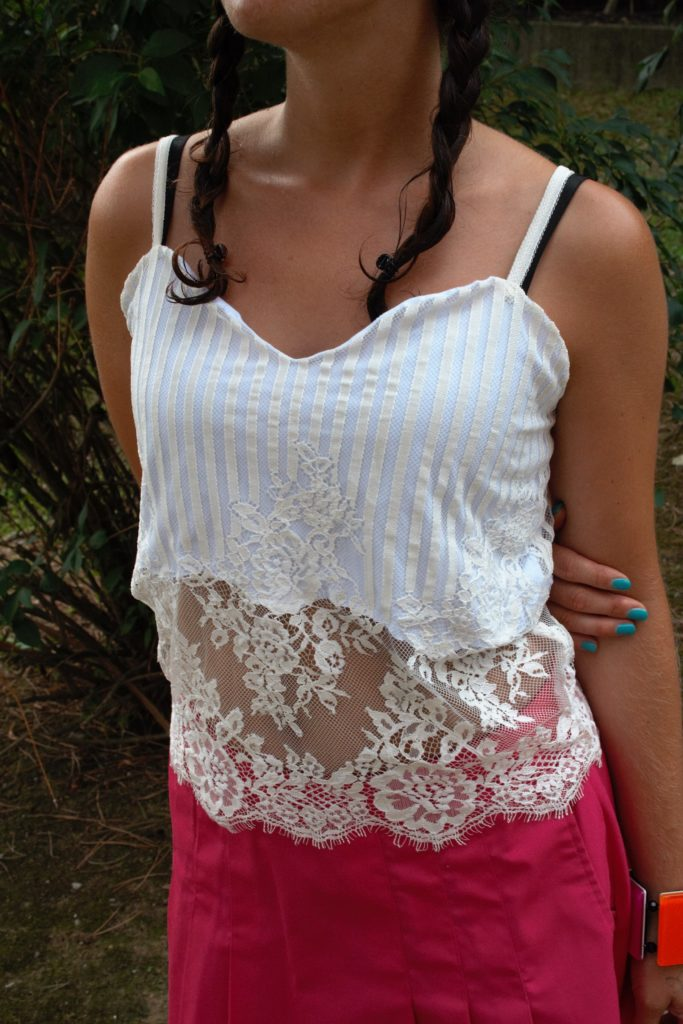 top bianco in pizzo (6)