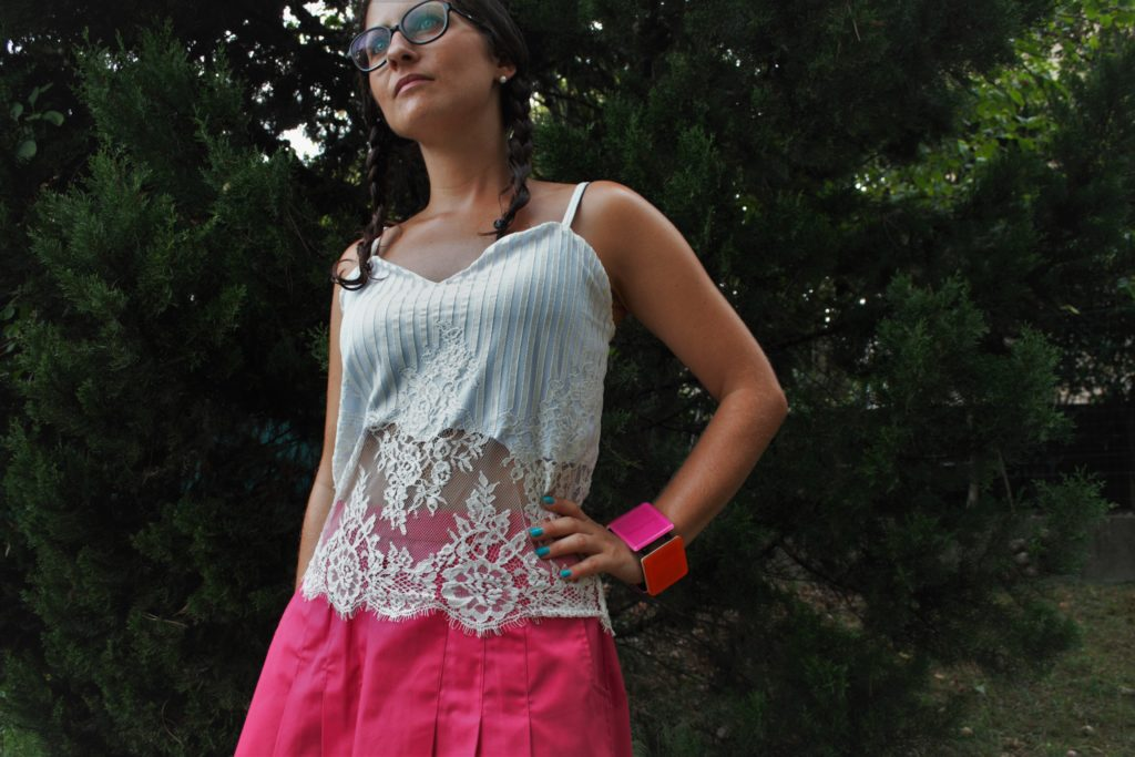 top bianco in pizzo (9)