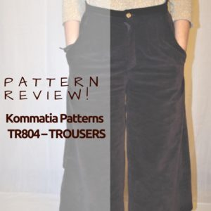 KOMMATIA PATTERNS - TR804 coulottes (1)