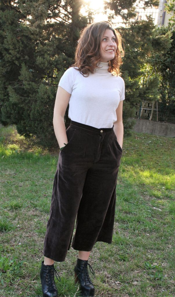 pantaloni velluto kommatia patterns (3)